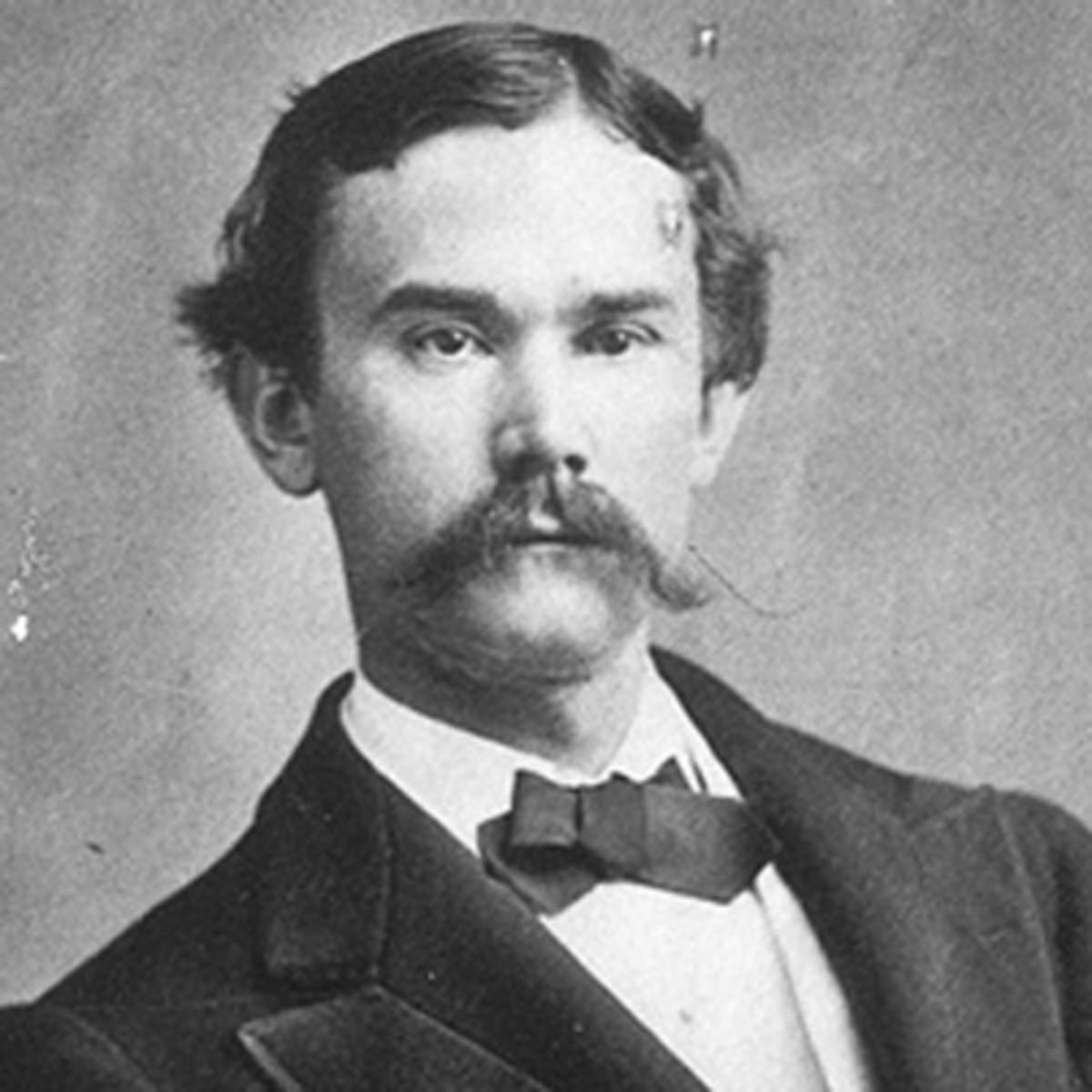 John Hay Lawyer Writer Government Official Biography Com