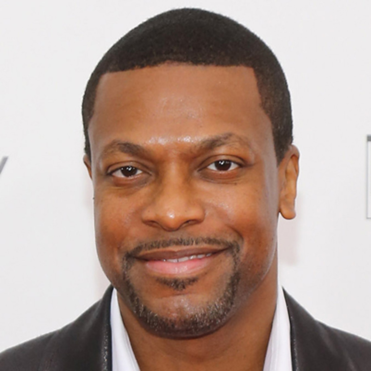 NEW YORK, NY - NOVEMBER 12:  Actor Chris Tucker attends the premiere of The Weinstein Company's SILVER LININGS PLAYBOOK, presented by Samsung Galaxy and Laura Mercier, benefiting The Tribeca Film Institute at Ziegfeld Theatre on November 12, 2012 in New York City.  (Photo by Neilson Barnard/Getty Images for The Weinstein Company)