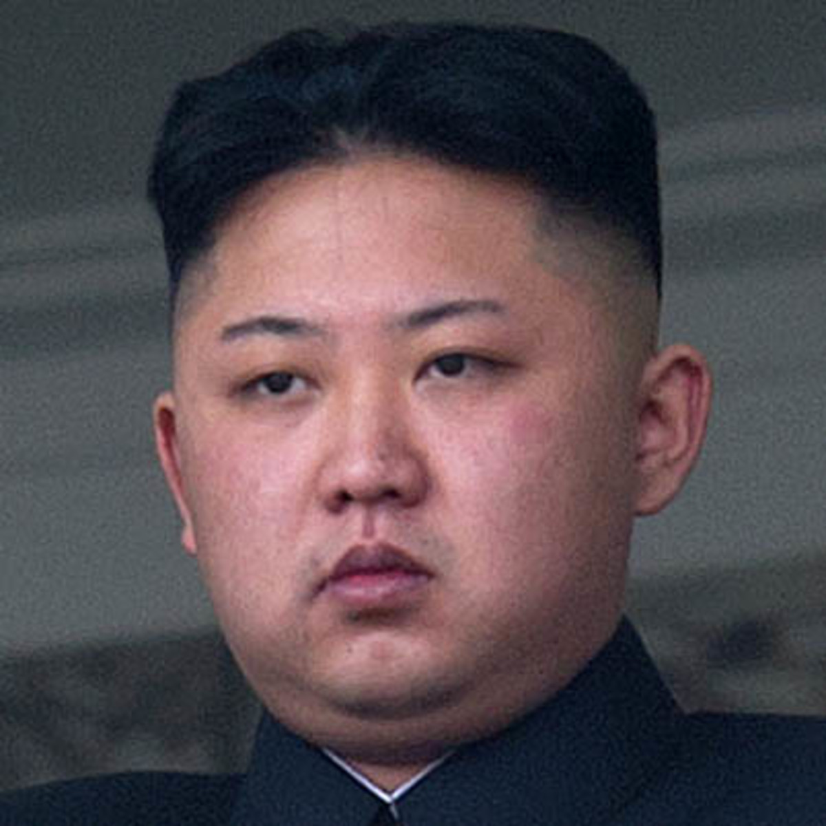Kim Jong-un - Wife, Father & Facts - Biography