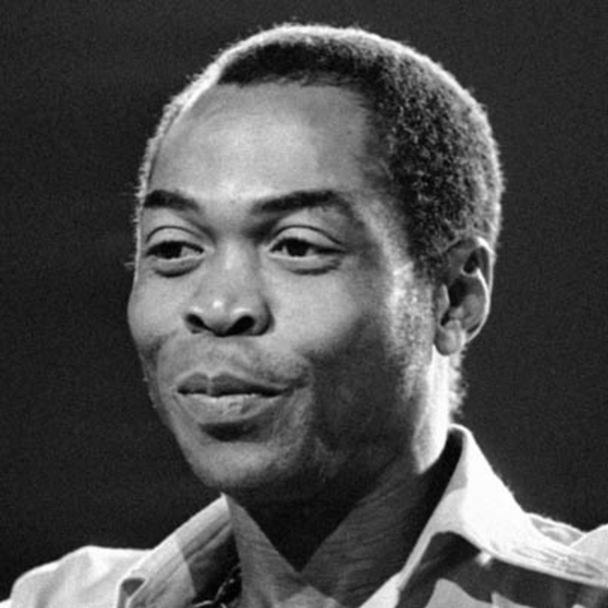 Fela Kuti Fela Ransome-Kuti and Africa 70 The Africa '70 Going In And Coming Out