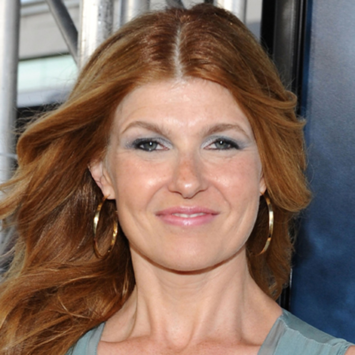 Connie Britton Biography Biography