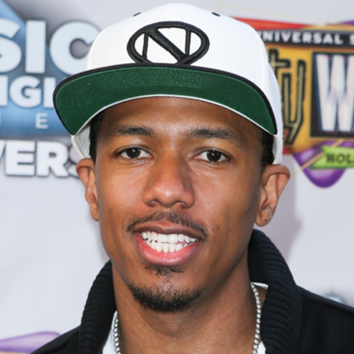 Nick Cannon Tv Shows Family Facts Biography