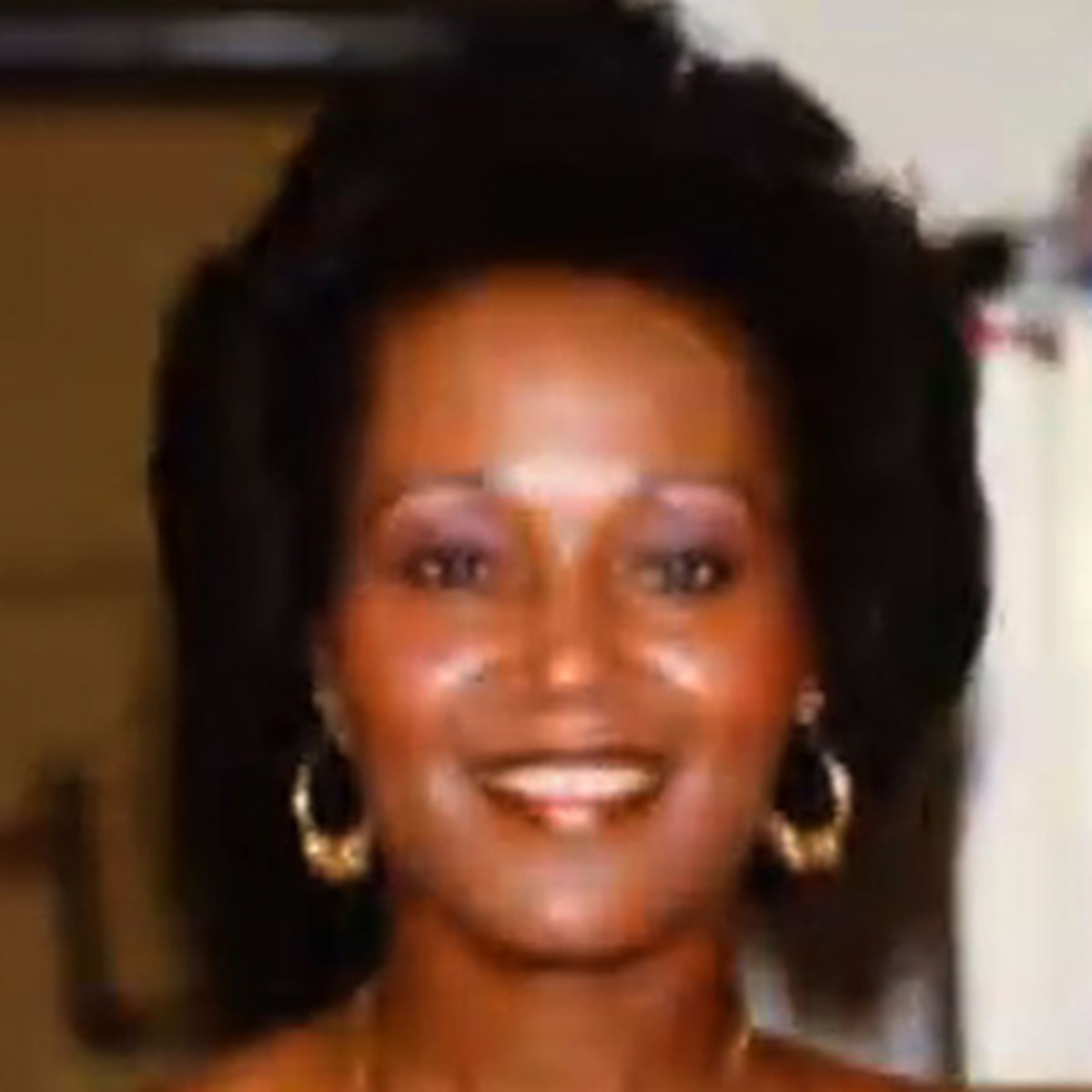 Thelma Wright - Drug Dealer - Biography