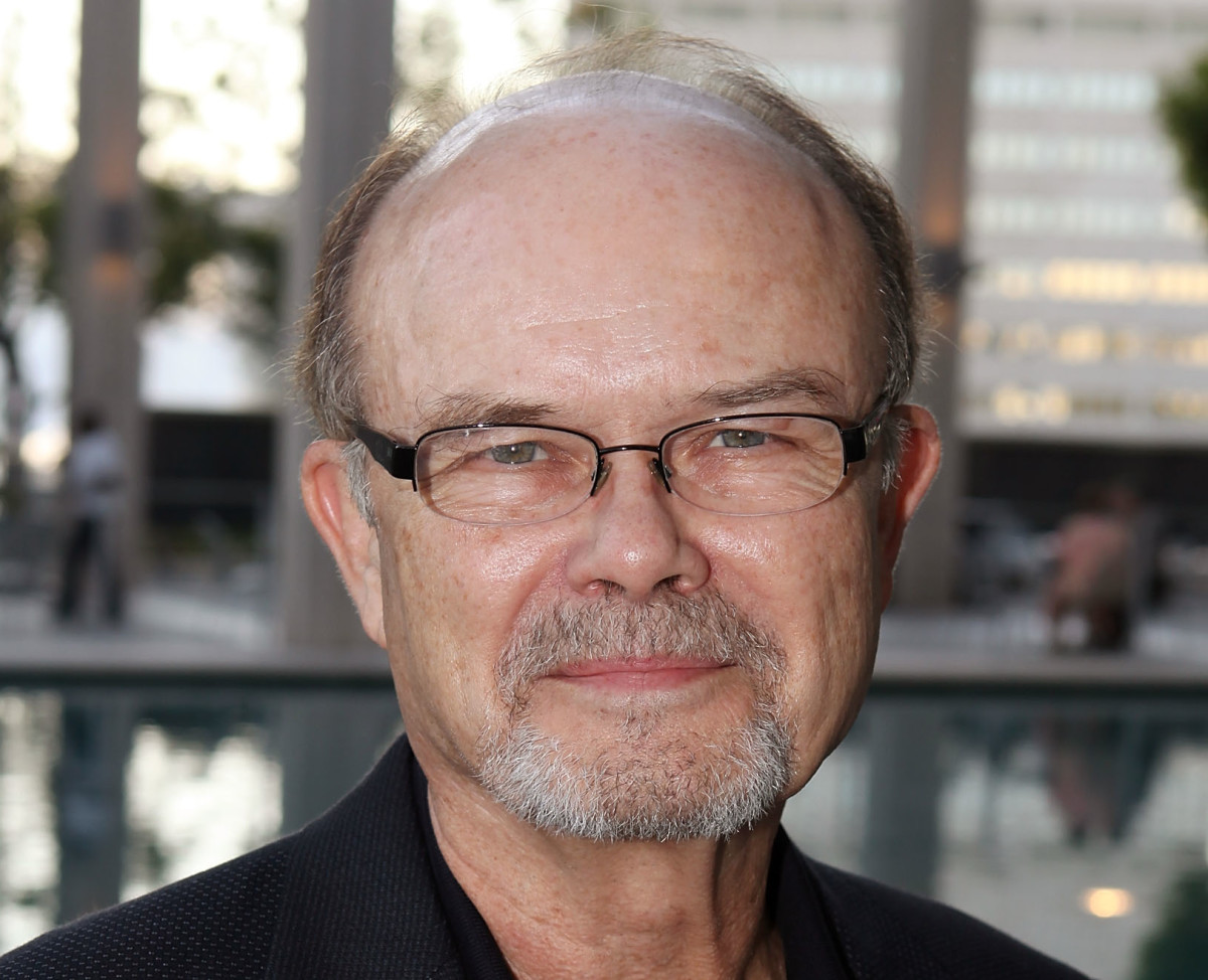 Kurtwood Smith Photo