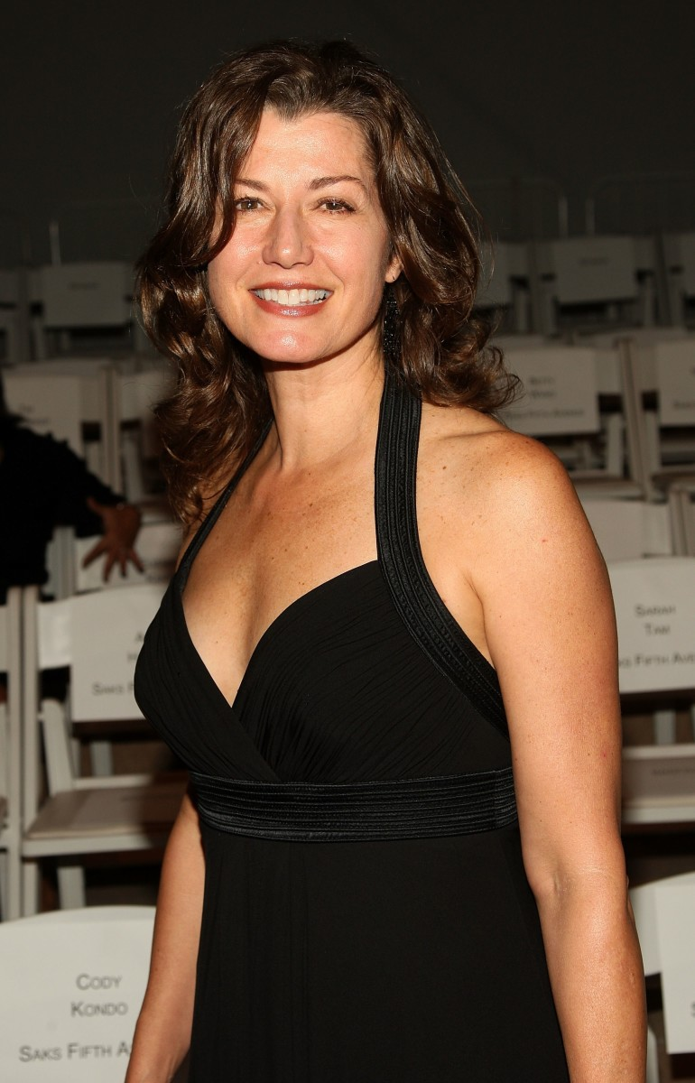 pictures Jill Hennessy born November 25, 1968 (age 49)