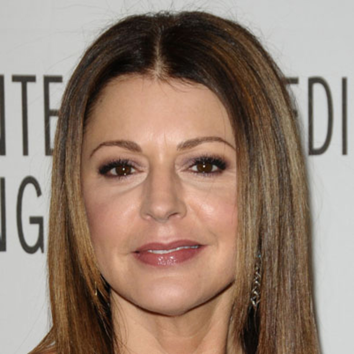 Jane Leeves (born 1961) Jane Leeves (born 1961) new images