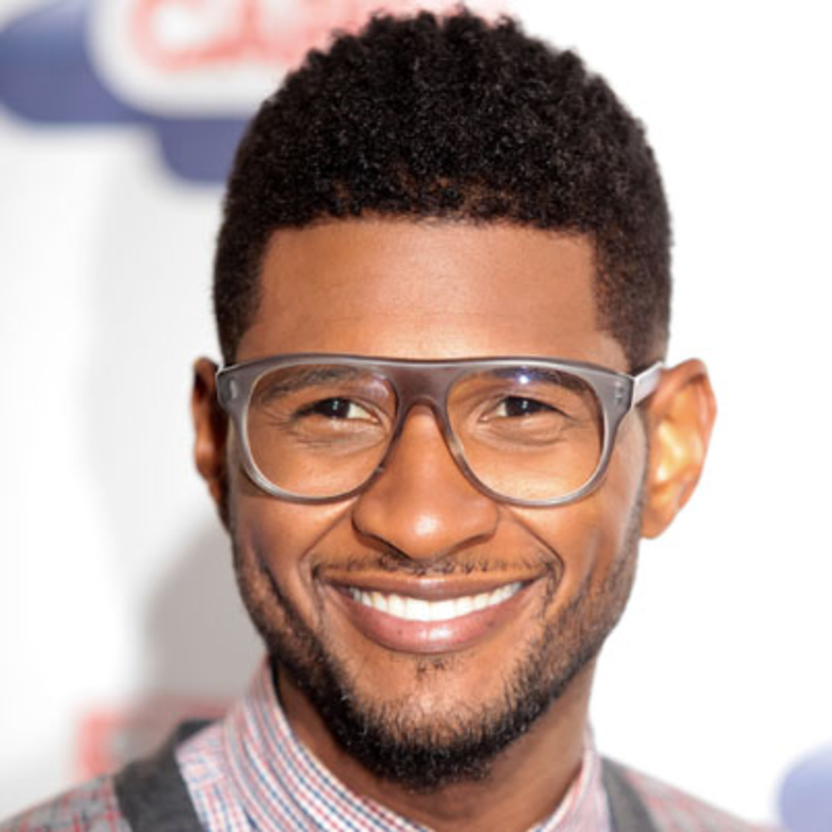 Usher - Singer - Biography