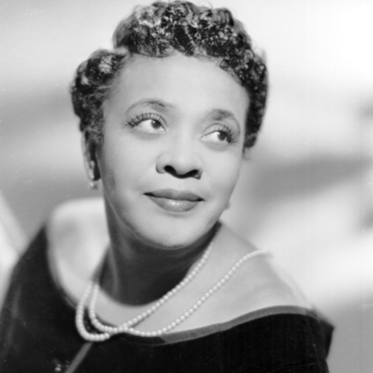 Moms Mabley Quotes: Moms Mabley