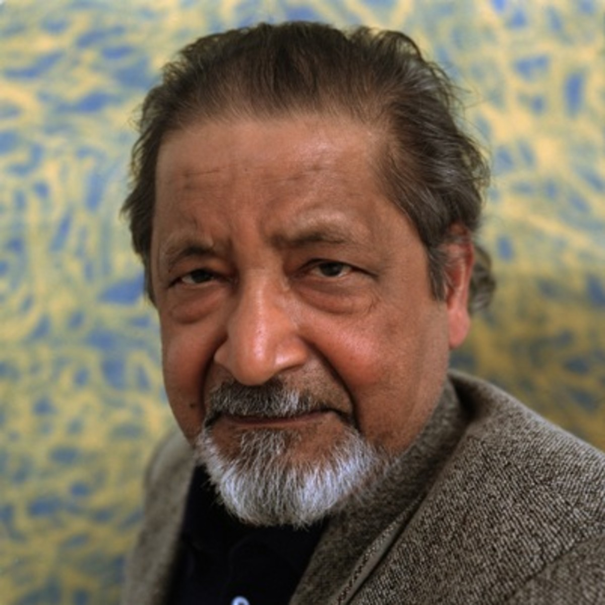 the achievements of v s naipaul english literature essay Buy a school paper - do angels wear brassieres essay  my brothers keeper and do angels wear brassieresthe achievements of v s naipaul english  literature.