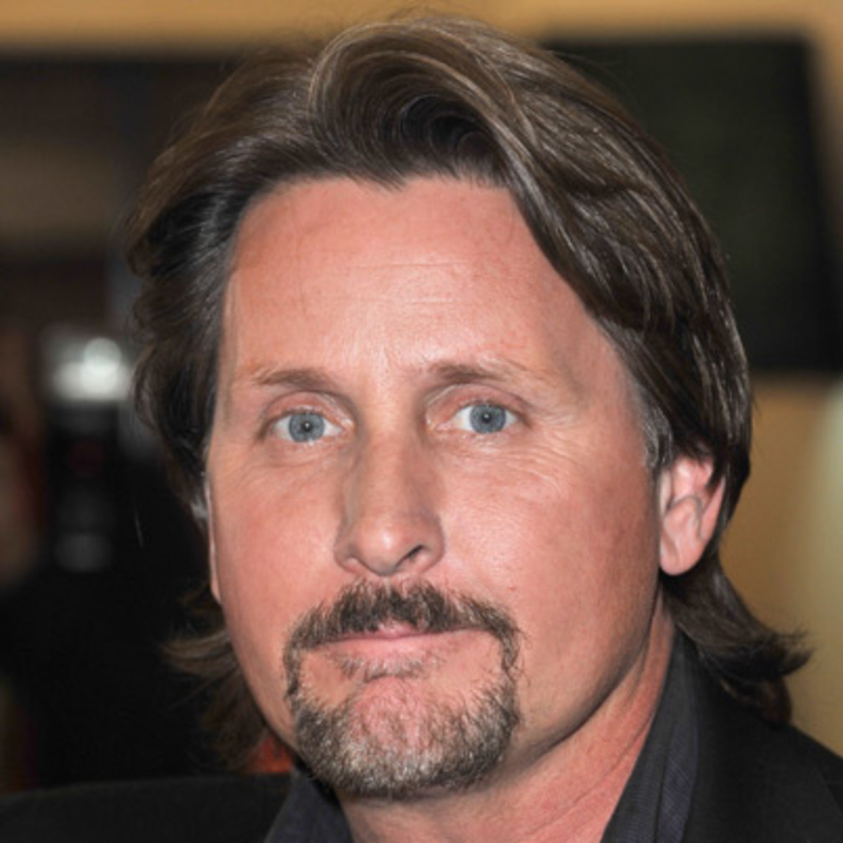 emilio estevez actor film actor biography