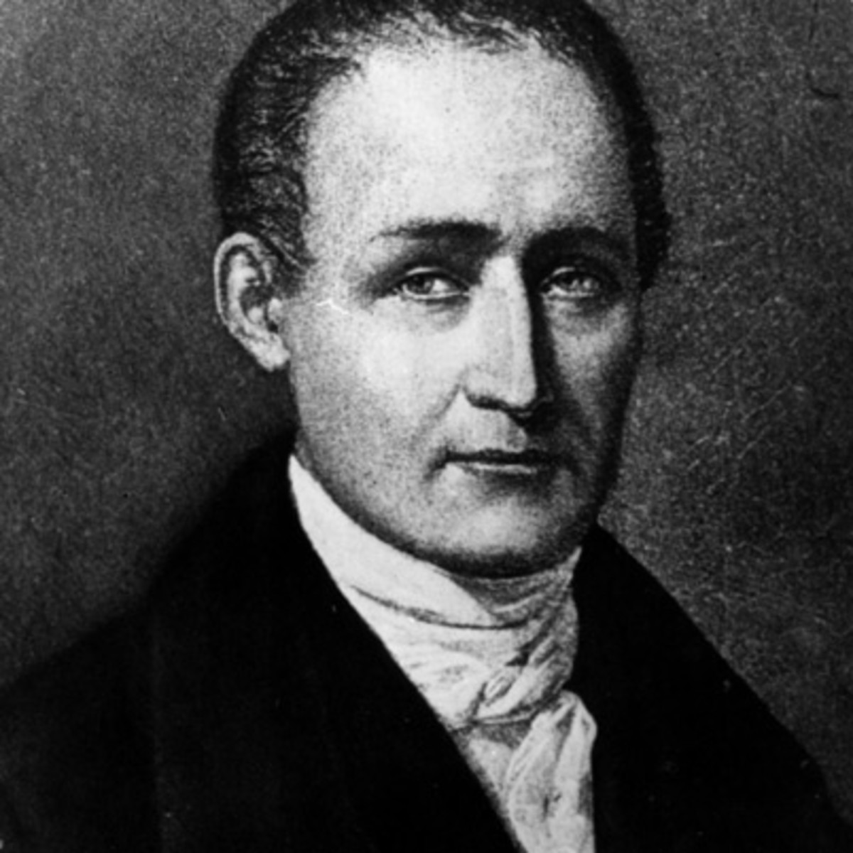 Nicéphore Niépce was the first inventor to make a permanent photographic image.