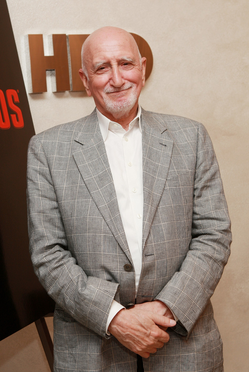 Dominic-Chianese-204402-2-raw