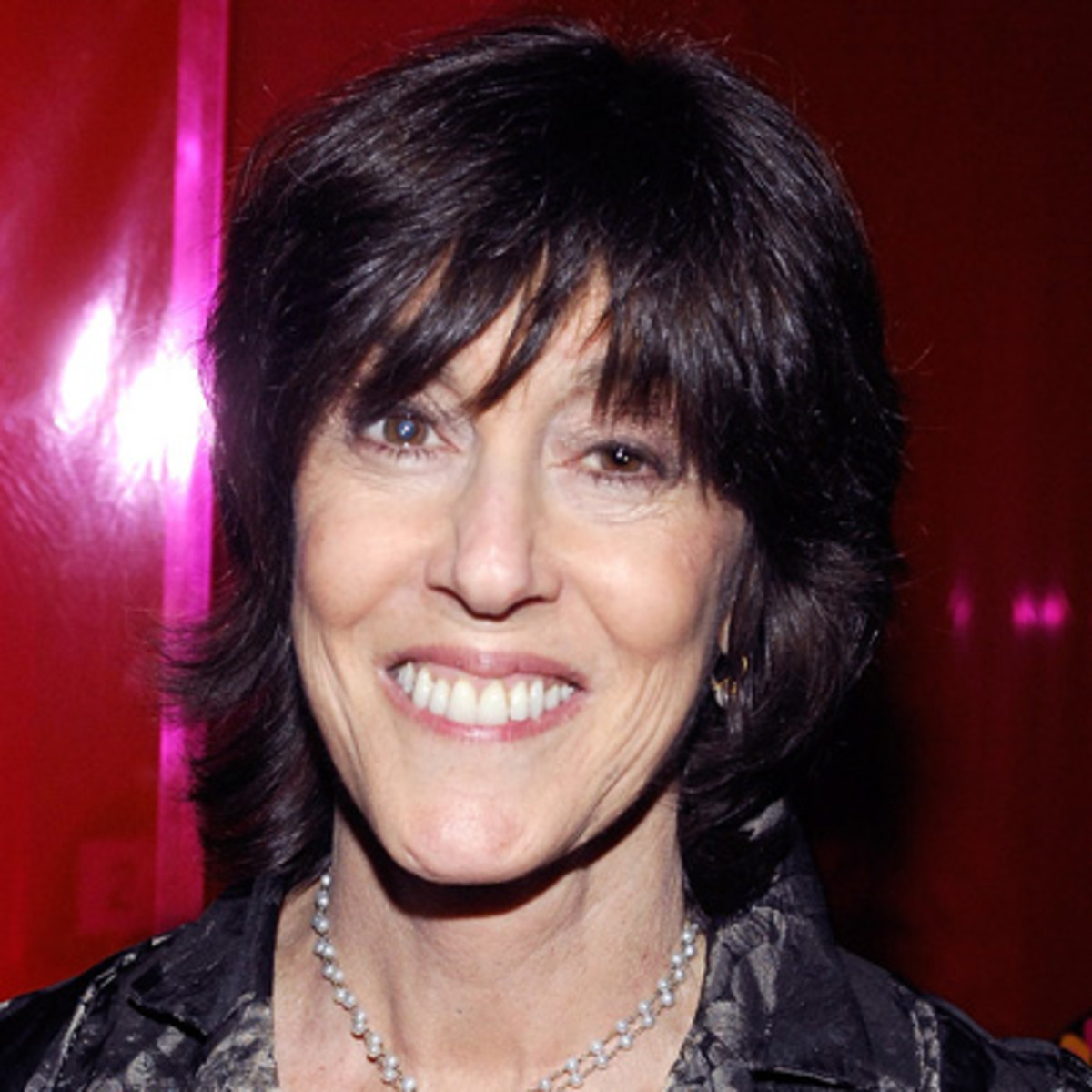 nora ephron screenwriter director journalist com