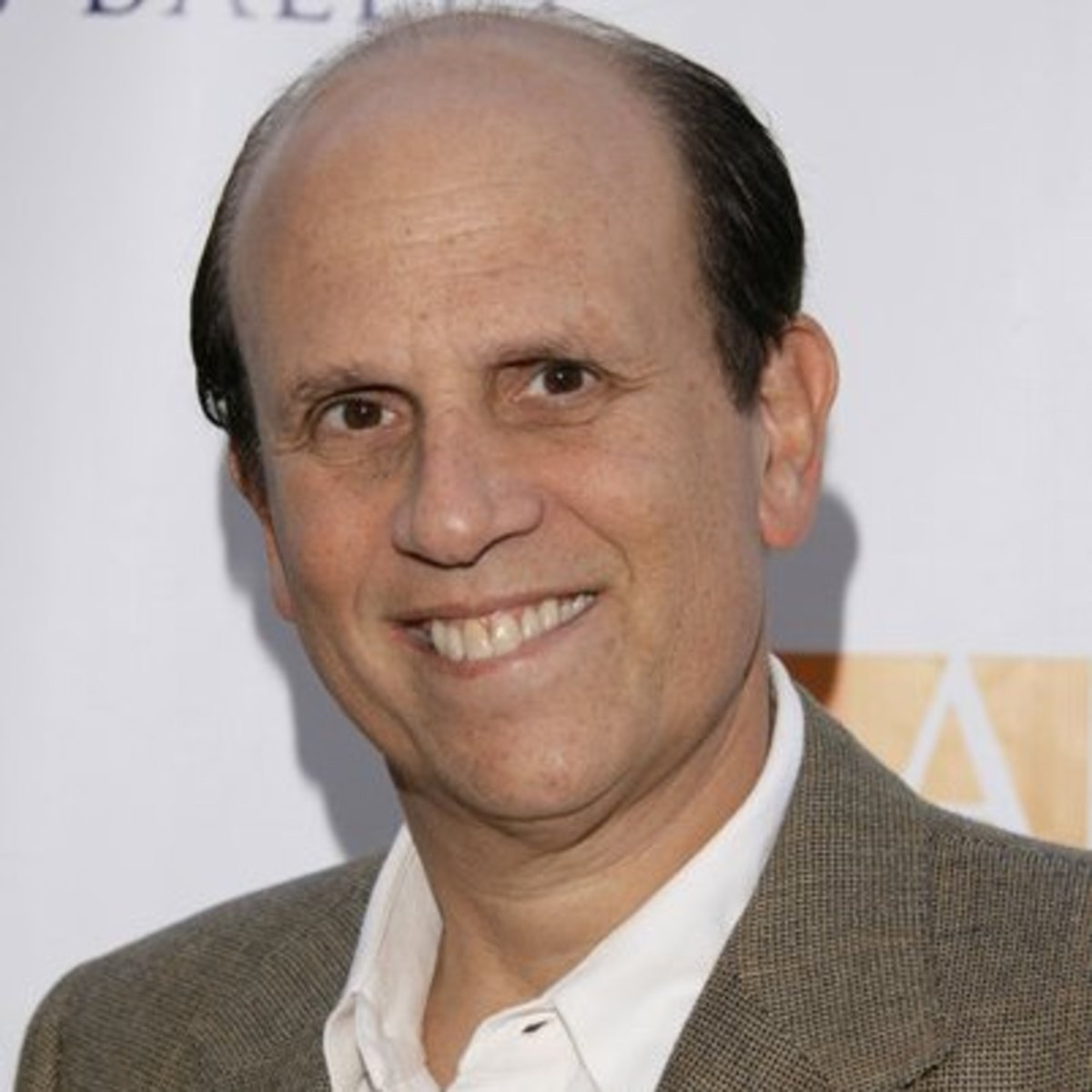 micheal milken Mike milken has long been at the forefront of successful initiatives in medical  research, education, public health, and access to capital one of america's  leading.