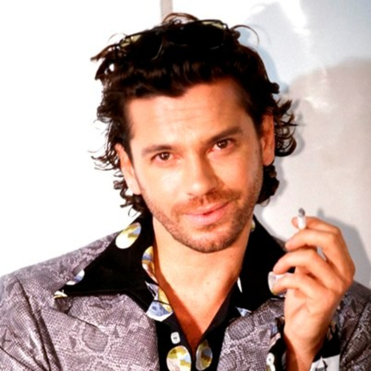 Michael hutchence singer biography nvjuhfo Gallery