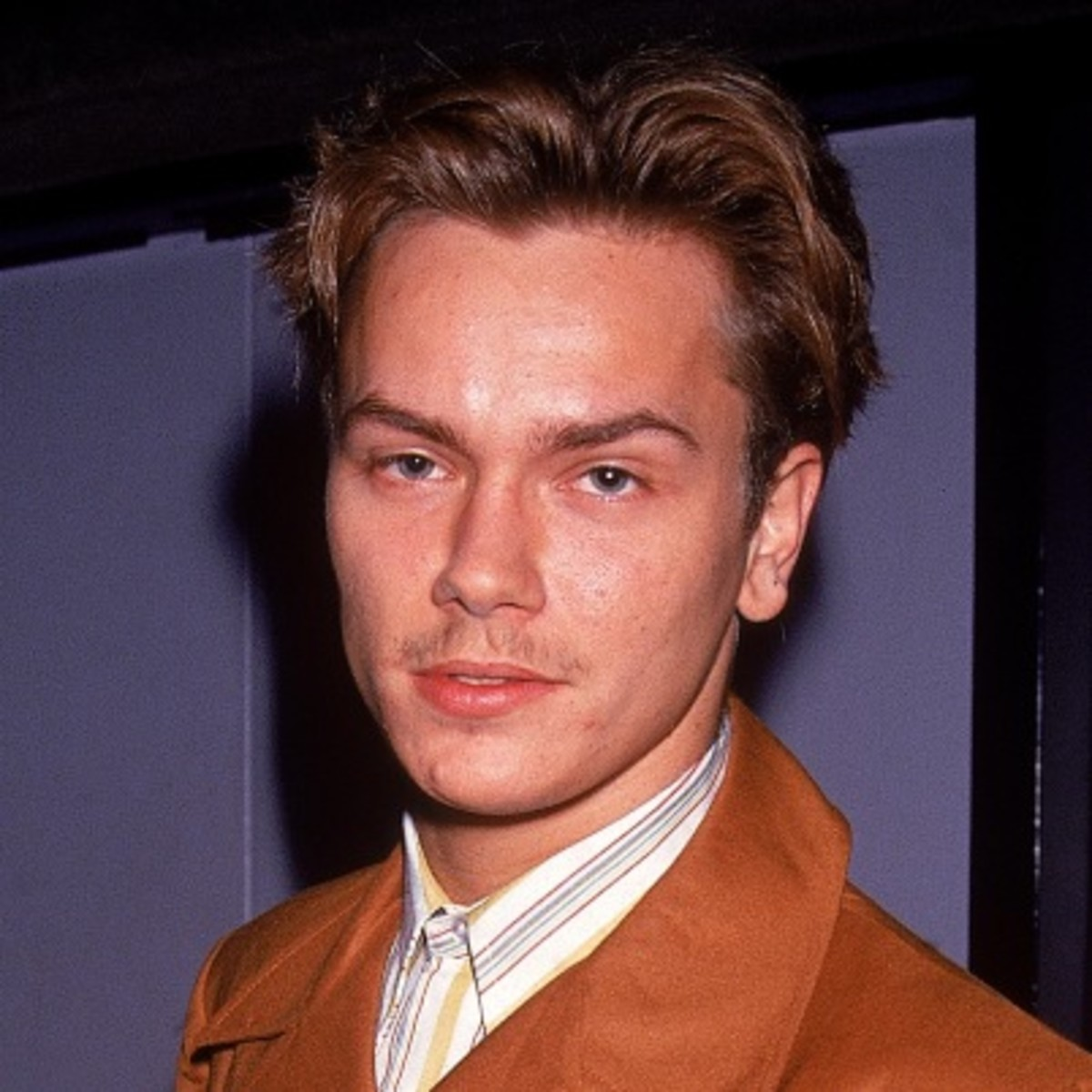 River Phoenix - Death, Movies ...