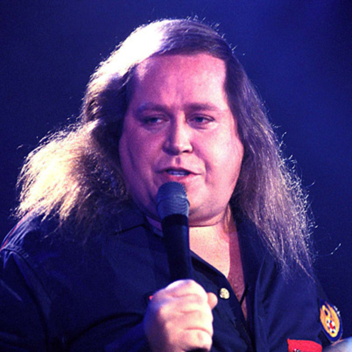 Sam kinison accident scene photos - Sam Kinison Accident Scene Photos 33