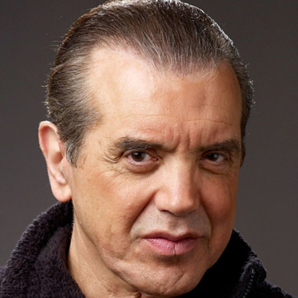 chazz palminteri theater actor film actor television
