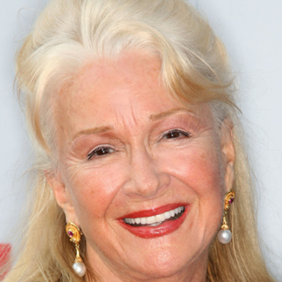 Diane Ladd Diane Ladd new images