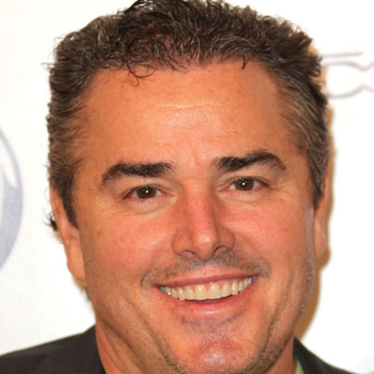 christopher knight's dad