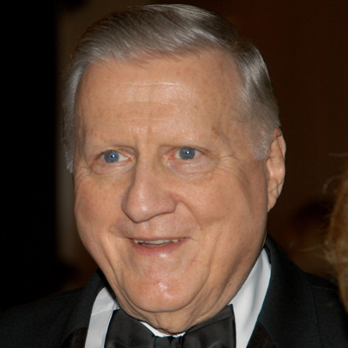 george steinbrenner First up, we have our ranking of the 13 best george steinbrenner moments the  character of the new york yankees' owner famously never.