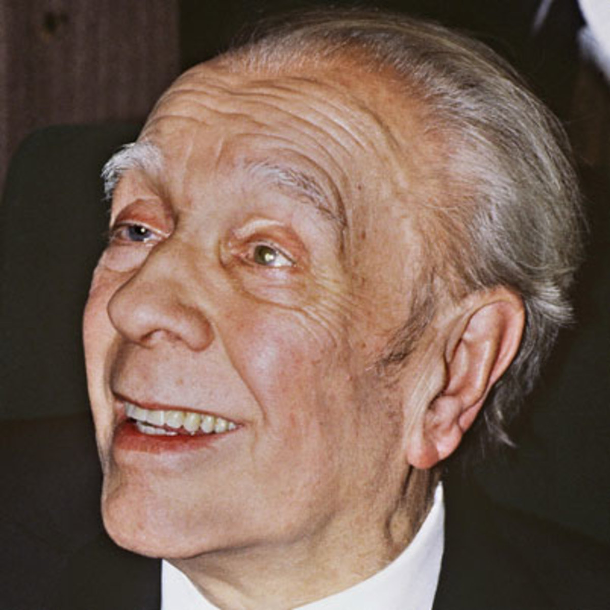 """jorge luis borges use of On the """" macabre"""" hyperfictions of jorge luis borges ignacio  infante  i will use the term """" hyperfiction"""" as a way of defining borges' fic."""