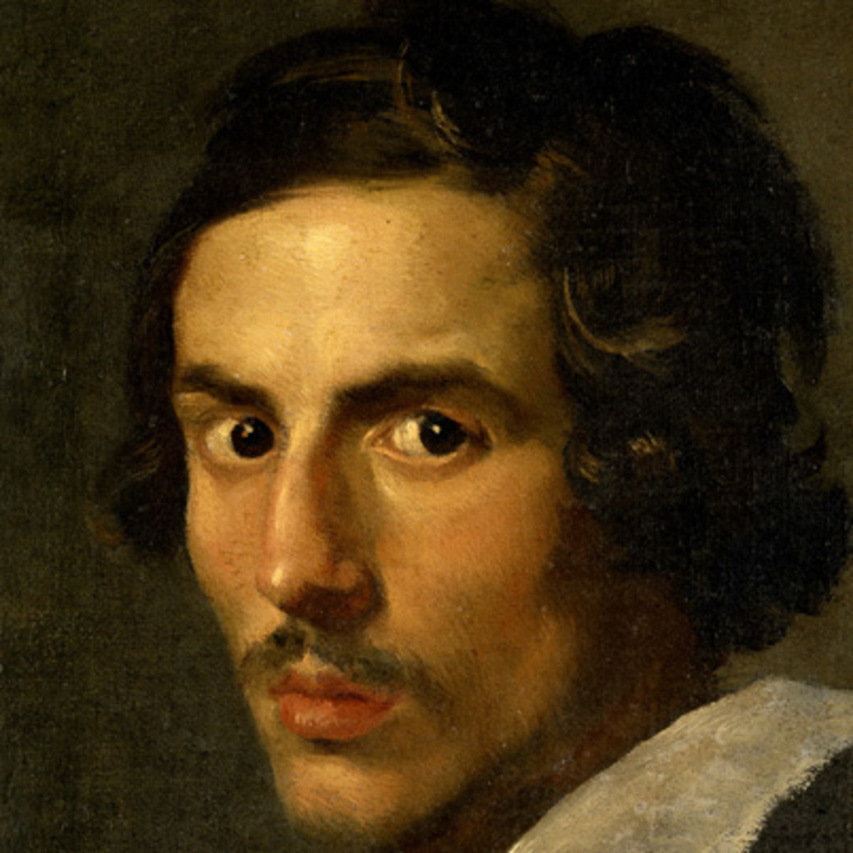 giovanni bernini sculptor architect artist biography