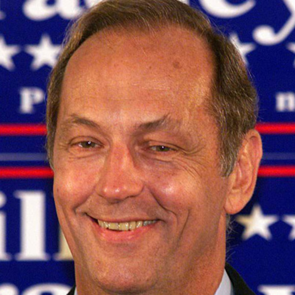 Bill Bradley Famous Basketball Players U S Senator U S