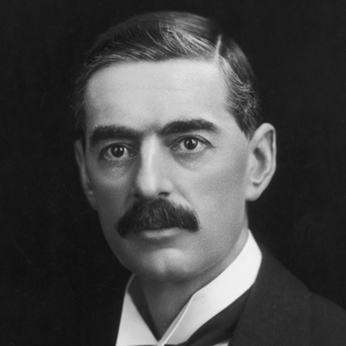 how did neville chamberlain die