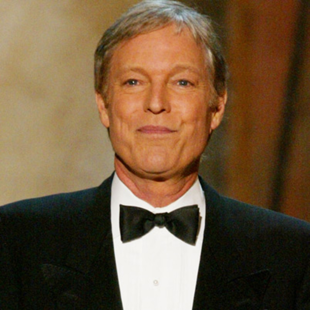 richard chamberlain 2016