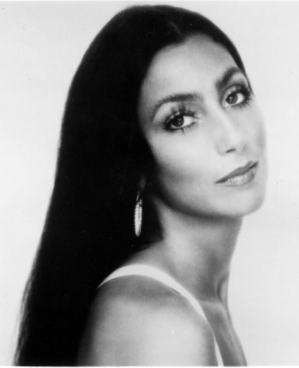 Cher Songs Age Life Biography