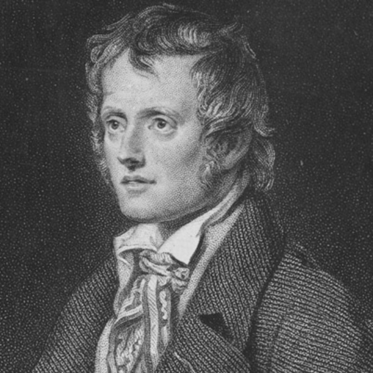 a biography of john clare John gallas fighting the biography of john clare how dull and vexing is it, that each man, though free to plough, still turns the self-same ditch i looked for more.