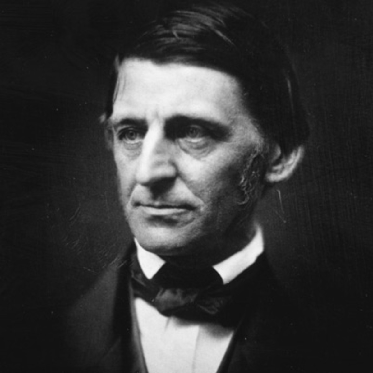 ralph waldo emerson philosopher journalist poet com