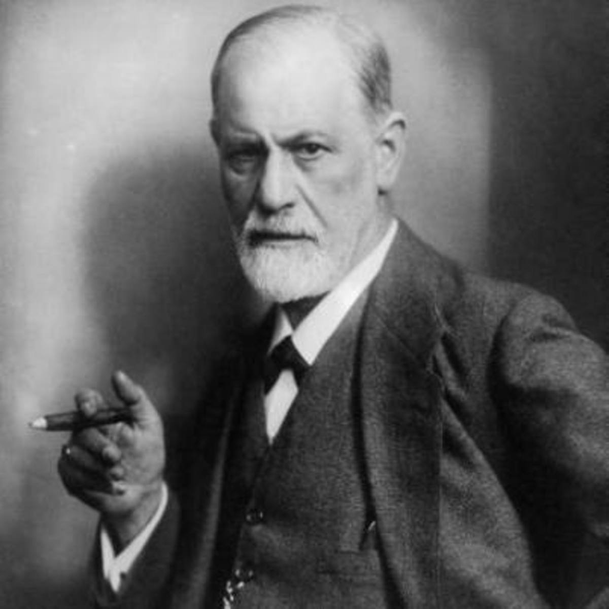 freud 3 essays