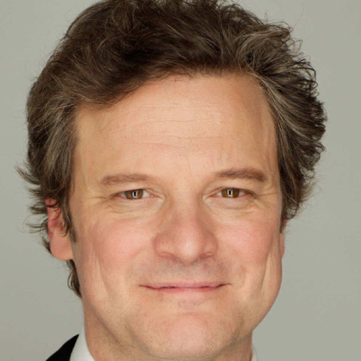 Colin Firth - Film Act...