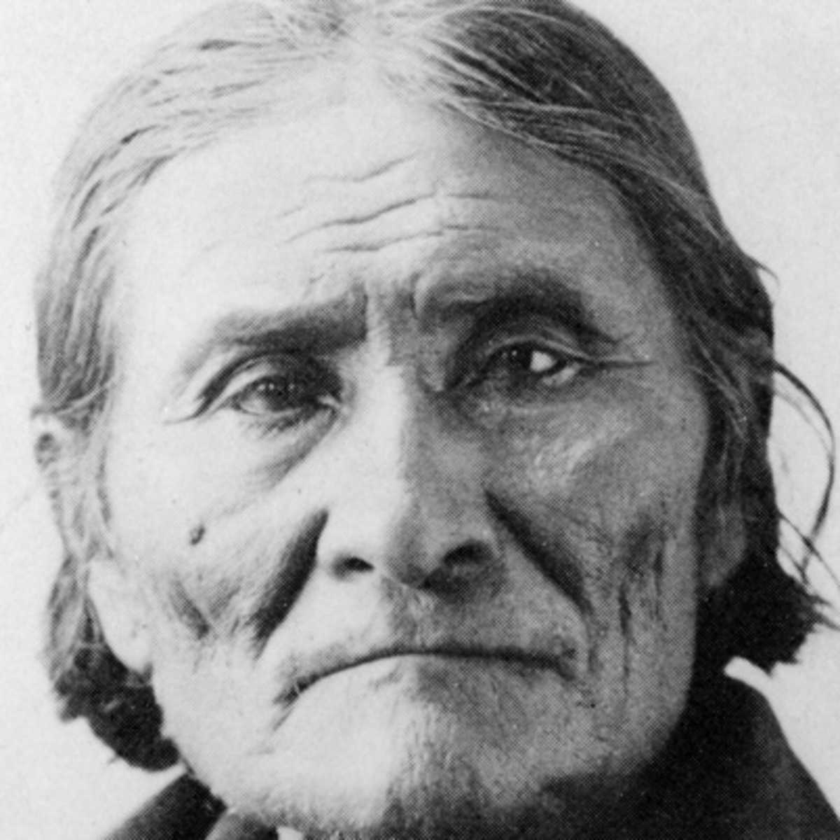 Quotes By Famous Indian Personalities: Apache, Death & Birthplace
