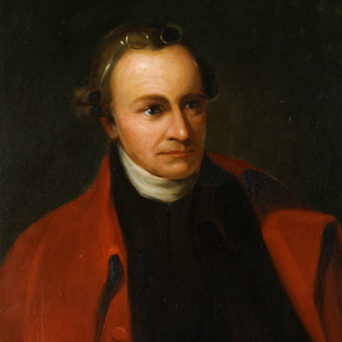 patrick henry u s governor u s representative biography com