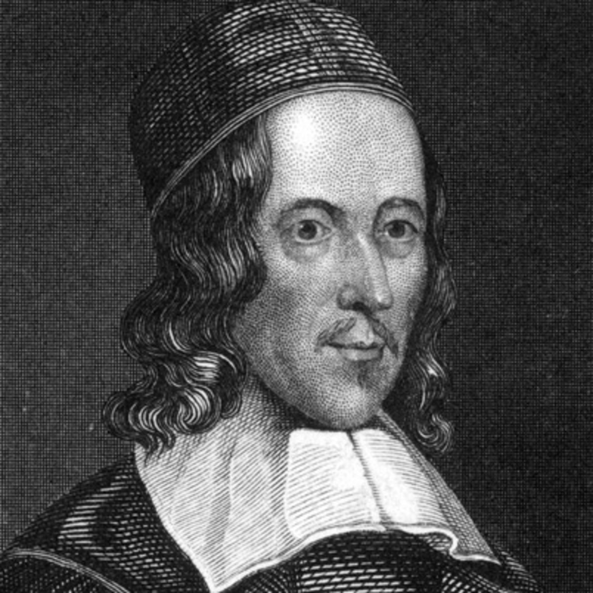 a biography of herbert george George herbert's poetry and prose, hyperlinks, research notes, criticism biography metaphysical and religious poet, george herbert (1593-1633) was the fifth son of richard and magdalen newport herbert, a noble and distinguished family from montgomery , wales.