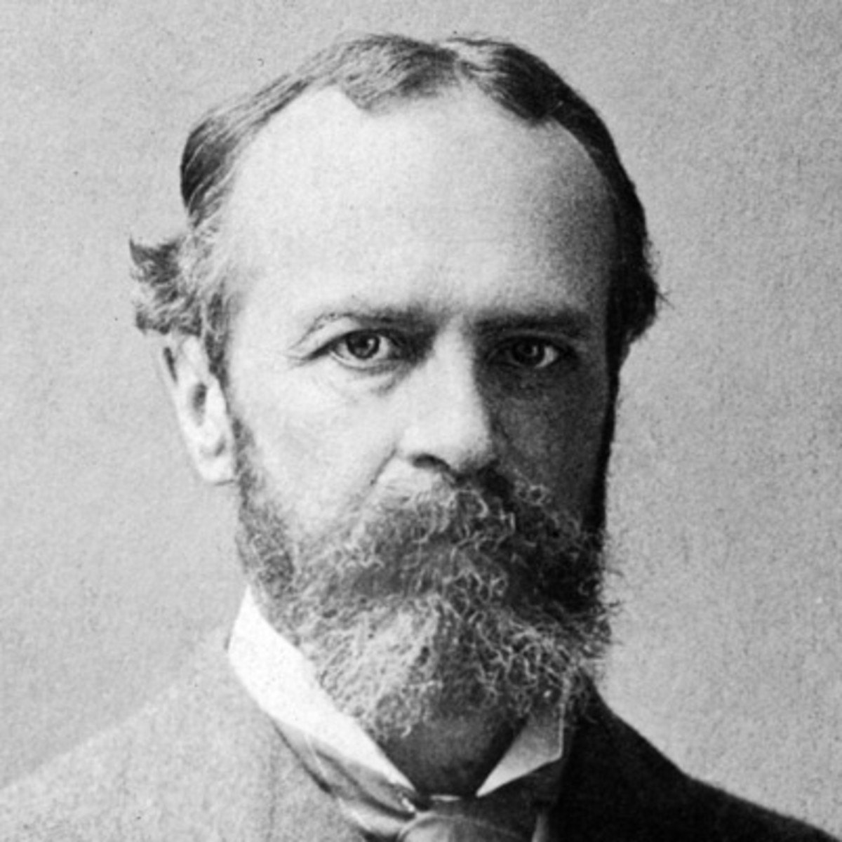 William James - Psychology, Pragmatism & Books - Biography