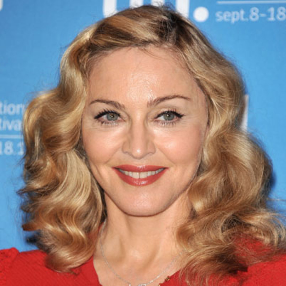a biography of madonna louise ciccone a pop star singer Born madonna louise ciccone in august 1958 in bay city,  sister-in-law of singer  the media surmised that madonna's celebrity pop status would have surely .