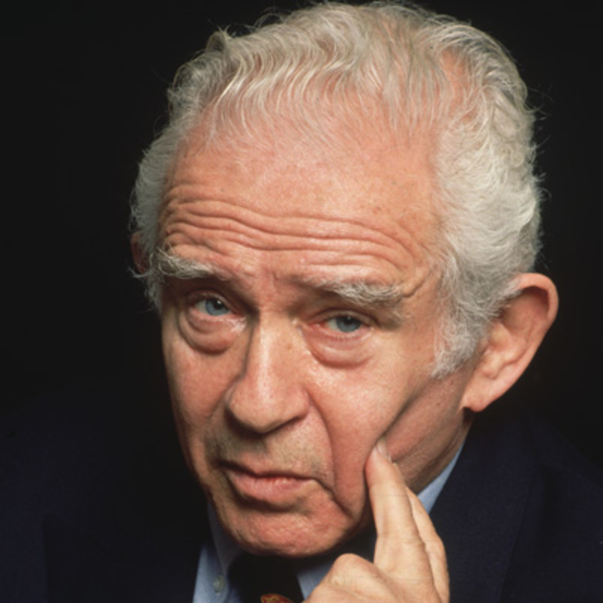 norman mailer essay contest Steve adams is a writing coach and writer  my essay, border crossing  as well as scholarships to the norman mailer writers' colony and the cuttyhunk island.