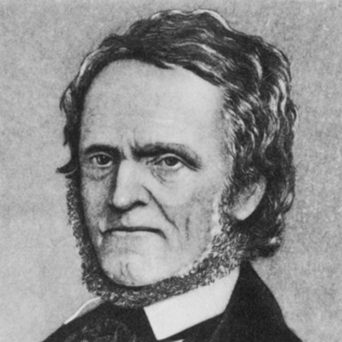 the life and contributions of william lyon mackenzie William lyon mackenzie, journalist, politician (born 12 march 1795 in dundee, scotland died 28 august 1861 in toronto, on) a journalist, member of the legislative.