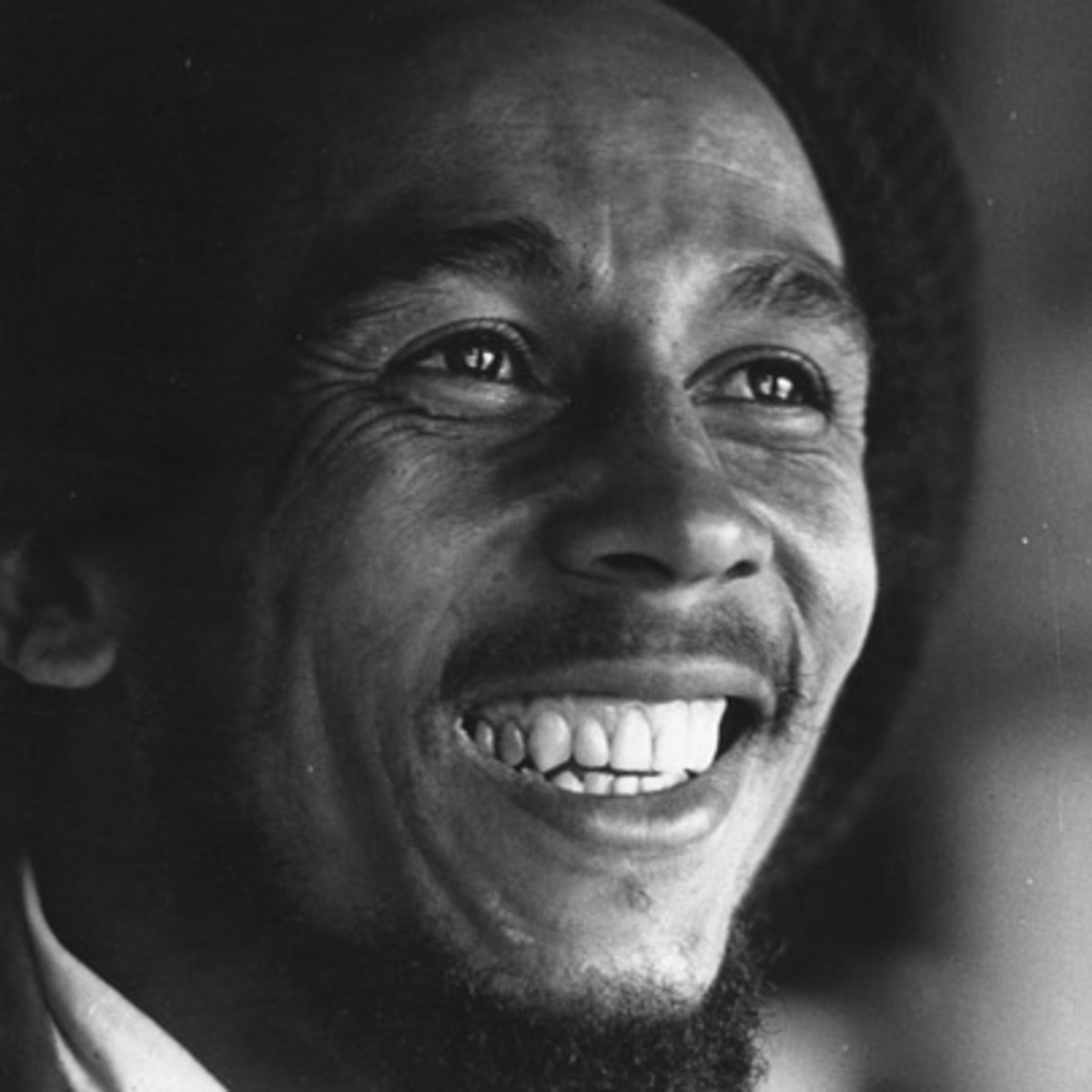 bob marley songwriter singer biography
