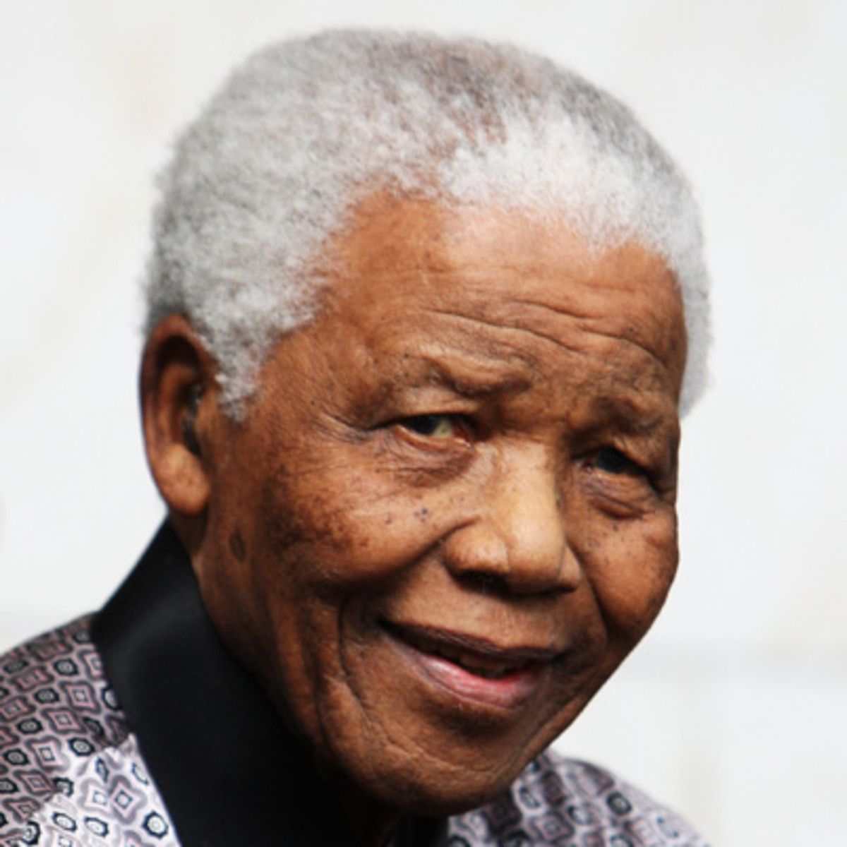 the history of south africa and nelson mandelas contribution Nelson mandela saw sport as way to connect s africans  charles p korr is  history professor emeritus at the university of missouri-st louis.