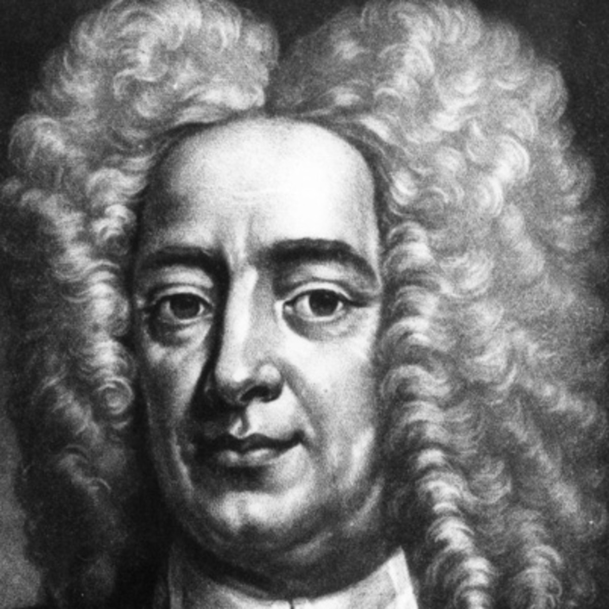 John Cotton Minister England Colonial: Theologian, Journalist, Minister