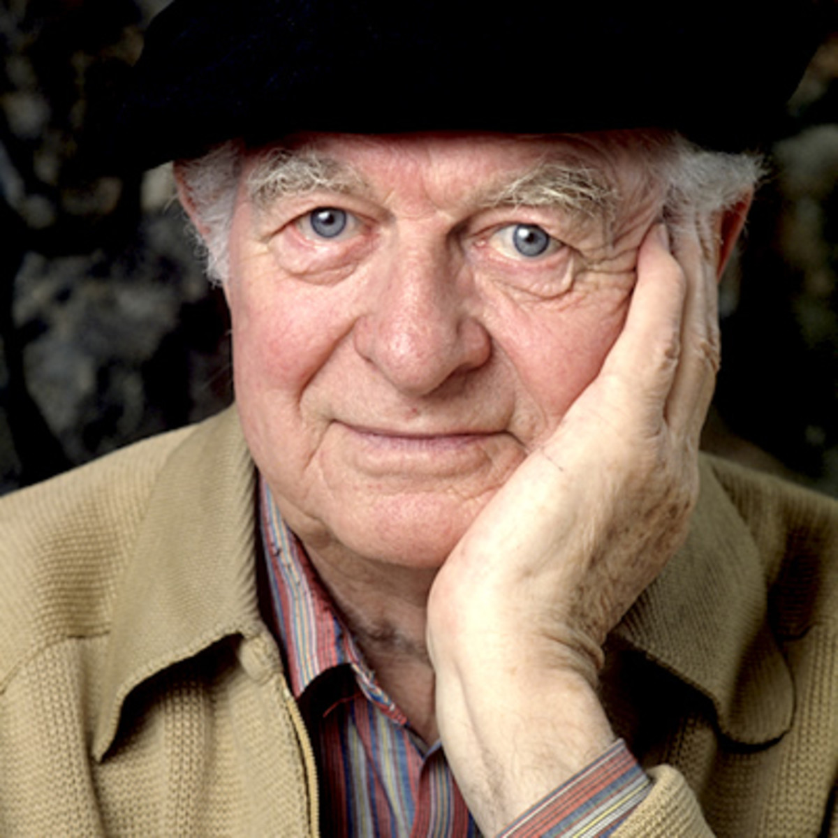 a biography of linus pauling a nobel laureate Dr linus pauling, the first american to win two nobel prizes, was born on  february 28, 1901 i came to better appreciate pauling while.