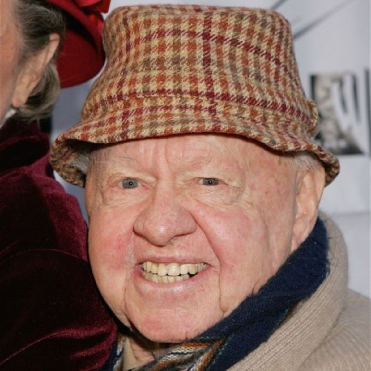 Famous People Named Ava inside mickey rooney - film actor, comedian, actor, theater actor, singer