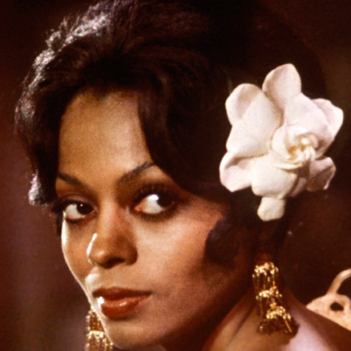 diana ross children age songs biography diana ross children age songs