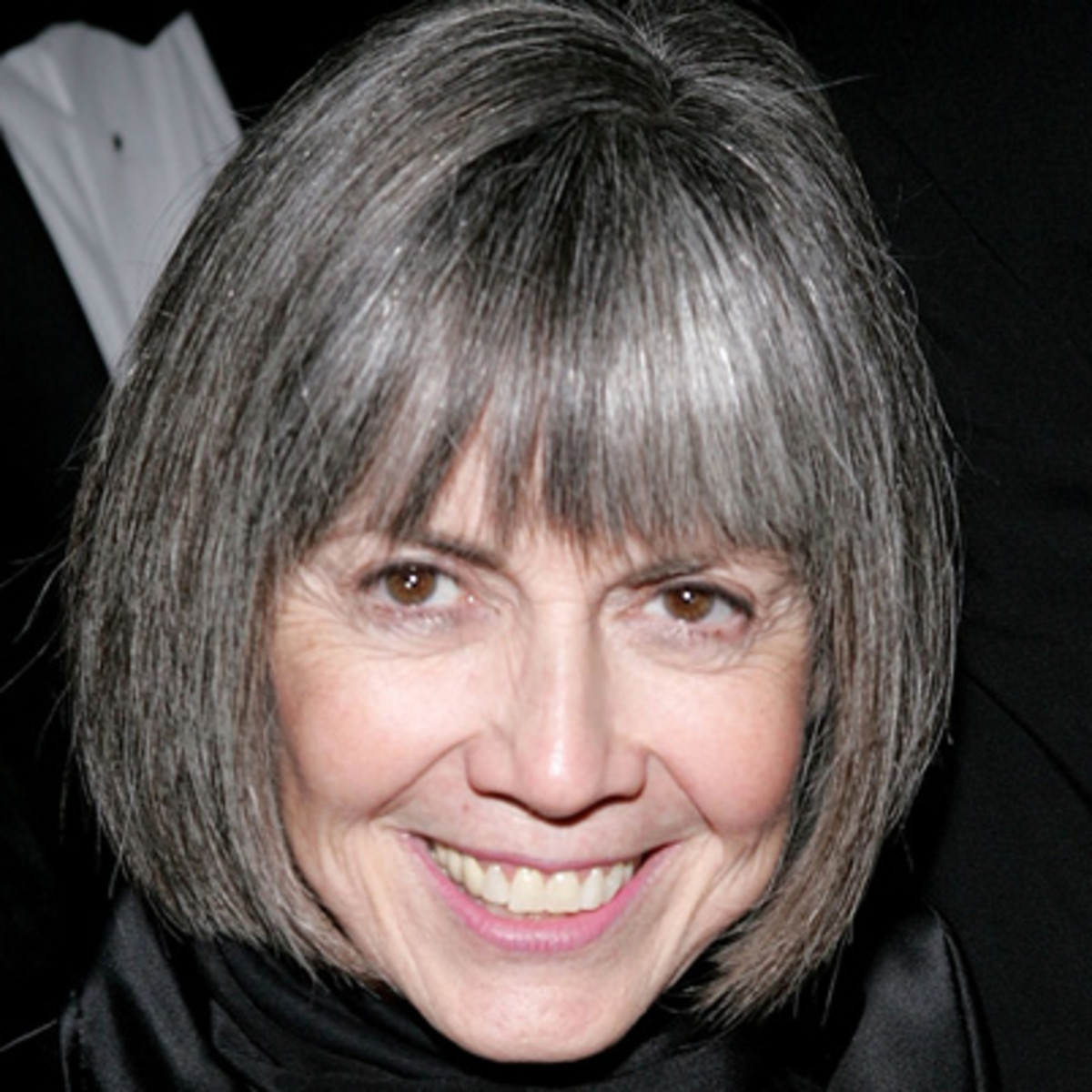anne rice author biography