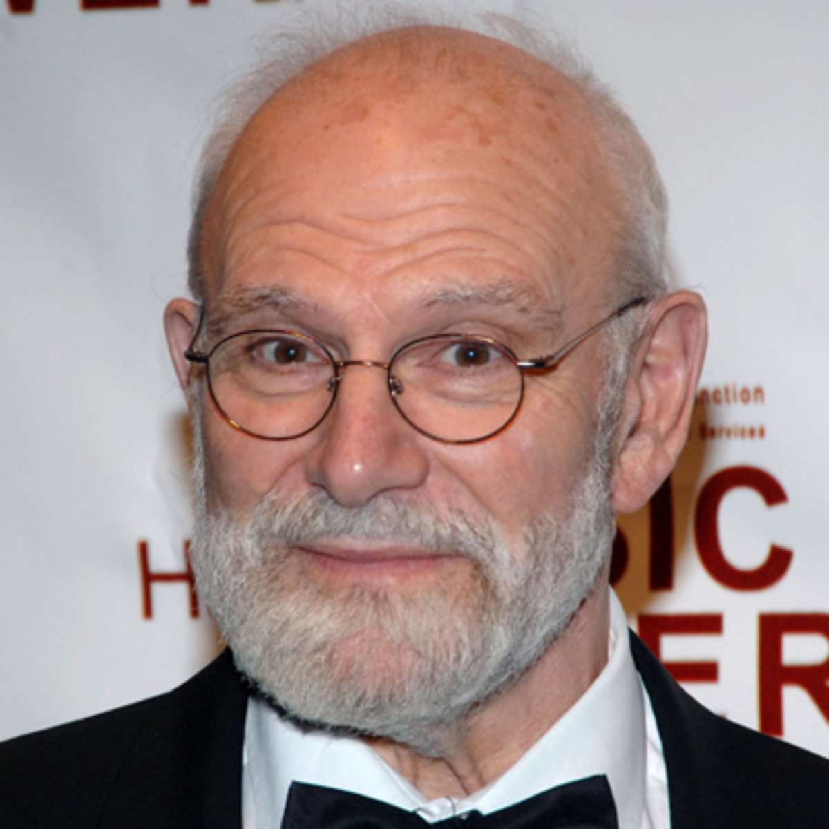 the importance of neurological studies according to oliver sacks
